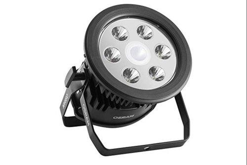 LED Par Light 100W