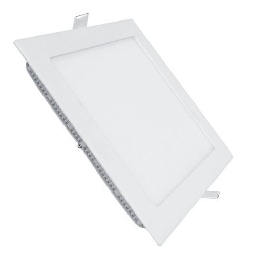 Designer LED Panels