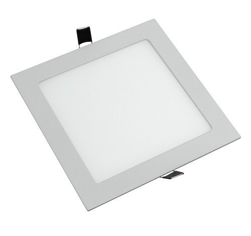 LED Panel Light 12 W