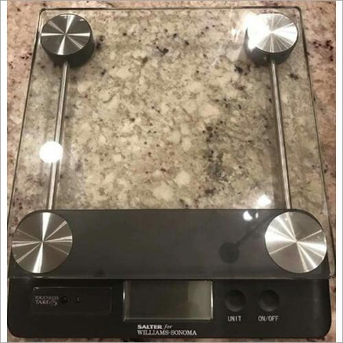 Digital Weight Weighing Machine