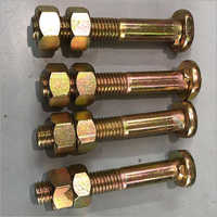 cage wheel bolts