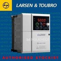 L&T AC Drive Dealer Exporter Supplier in Sonipat