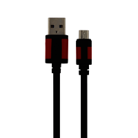 RD LS-08 USB Data Cable