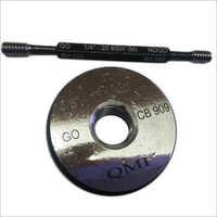 BSW Ring Plug Thread