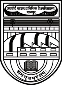 Monad University
