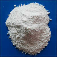 Di-Sodium Phosphate Powder
