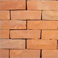 Clay Bricks
