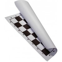 Chess Roll on PVC