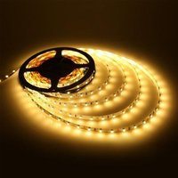 Osram Led Lights