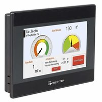 Weintek HMI IP Series