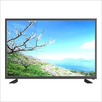 40 Inch HD LED TV