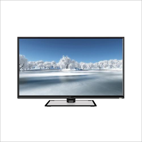 40 Inch HD LED TV