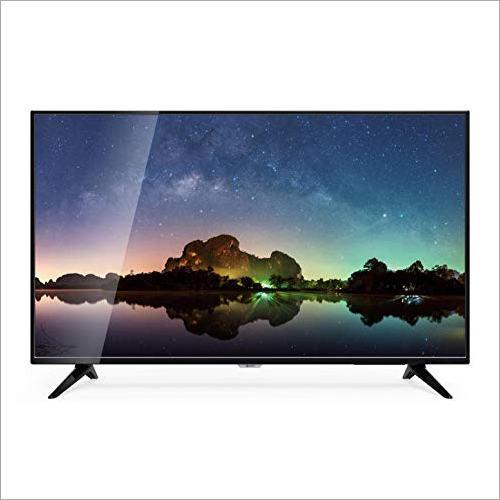 43 Inch Full HD LED TV
