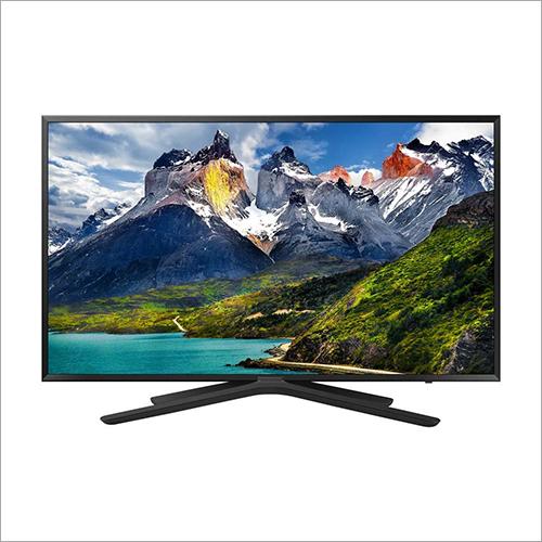 43 Inch Full HD LED TV