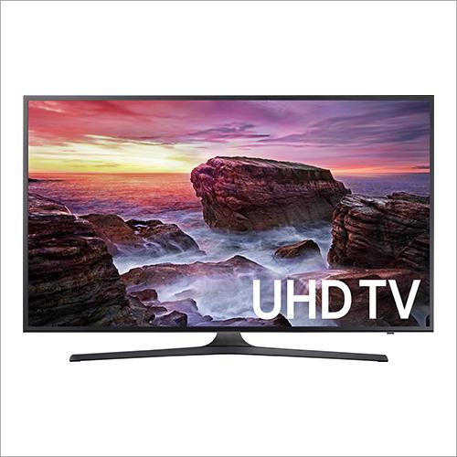 50 Inch UHD LED TV