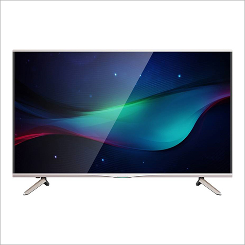 55 Inch UHD LED TV