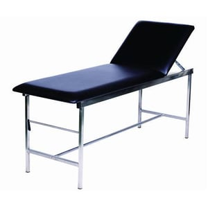 Examination table (2 section)