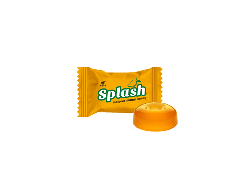 Splash Mango Candy