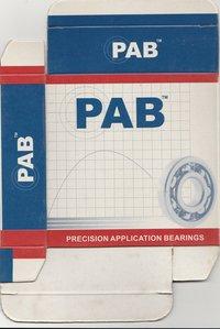 PAB BEARINGS