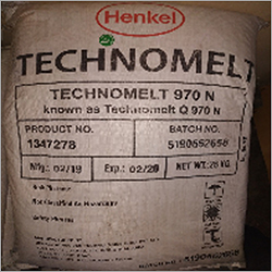 Technomelt 970 N Hotmelt Glue Powder