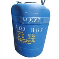 PVC Film Adhesives A-333