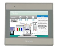 Weintek MT8073iE HMI