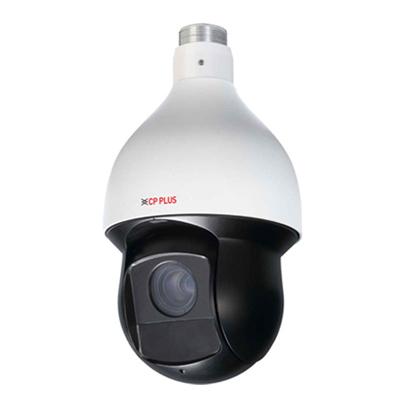 IP PTZ Cameras