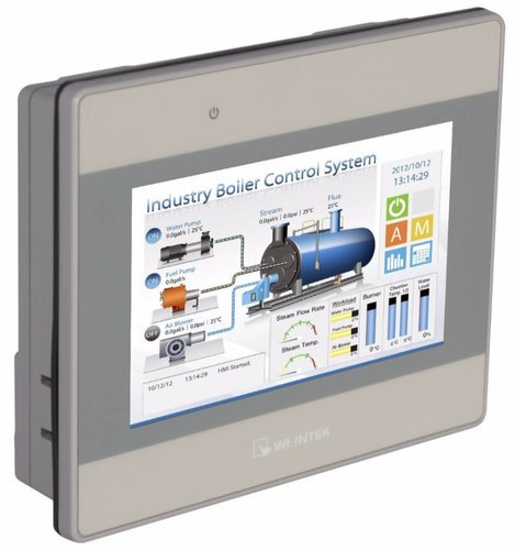 Weintek MT8070iE HMI