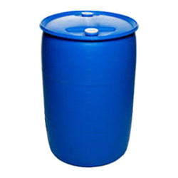 200 lit HDPE Plastic Drums (Tight Head)