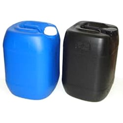 18-25 ltr HDPE Carboys