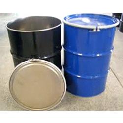 200 lit Tal Open Top Drum