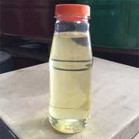 Recycle Transformer Oil (Clear)