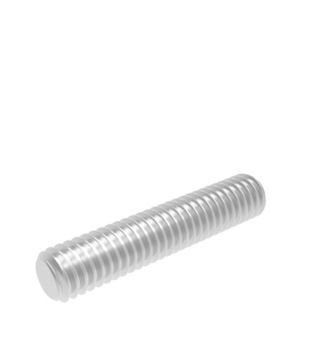 High Tensile Grade 8.8 Threaded Bars