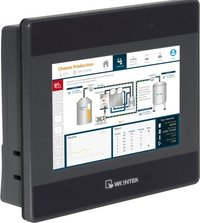 Weintek MT8051iP HMI
