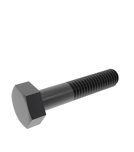 High Tensile Grade 12.9 Hexagon Head Bolt