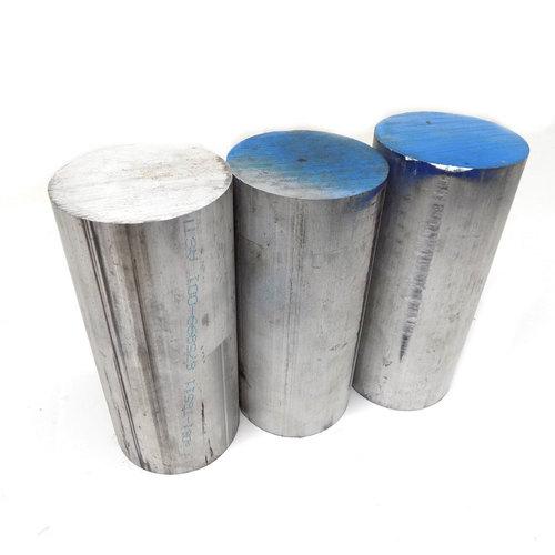 Aluminium Alloy AA2019 Round Bar