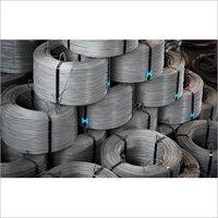 ACSR Core Wires