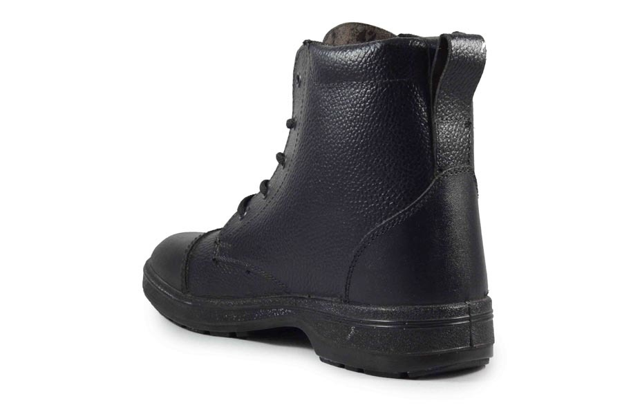 MILITARY SHOES , SAFETY SHOES GUM BOOT RAIN BOOT