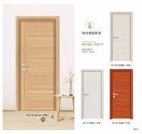 mdf moulded kitchen cabinet doors