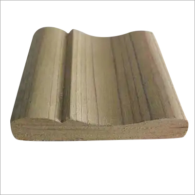Cheap wood Plastic Extrusion mould die for PVC foam board pane
