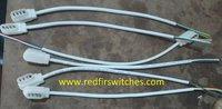 Saurer cable