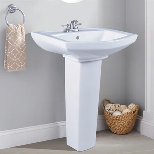 WASH BASIN SYMPHONI SET