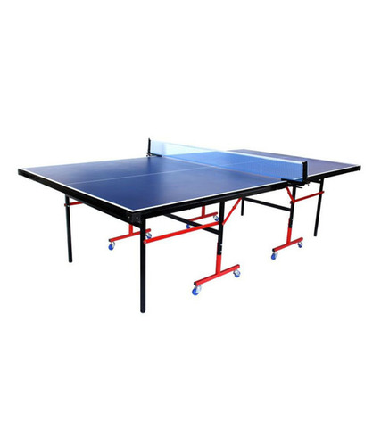 Table Tennis Table - Club