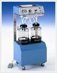 Suction Pump Labappara