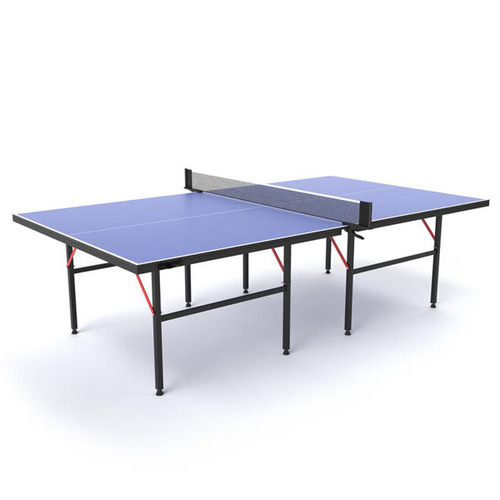 Table Tennis Table -Hunt