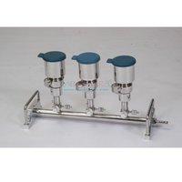 Sterility Test Apparatus Labappara