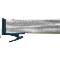 TT Table Net Clamp - Regular