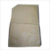 Printed Laminated Dharapuram PP Woven Sacks