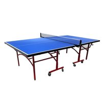 Table Tennis Table - Jet