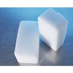 co2 dry ice